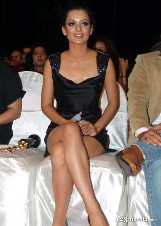 Bollywood Actresses In Little Black Dress